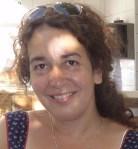 Liane Zoeter, tekstschrijver, eindredacteur, corrector en webredacteur, ook Spaanstalig.