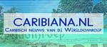 Logo Caribiana