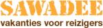 logo Sawadee