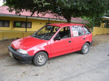 okkazie auto kopen