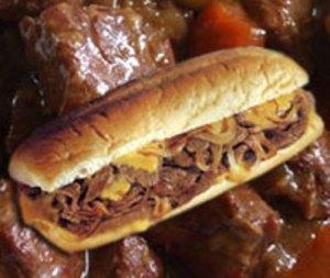 pan-ku-steak
