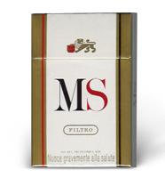 MS-Filtro-EU-made